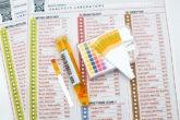 【看護師が解説!尿の色で分かる病気のサインまとめ】見逃せない尿の色の危険信号を要チェック!