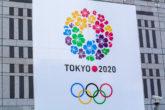 2020年東京オリンピック「4つの新競技」の見どころは?【注目選手のinstagram一覧あり】