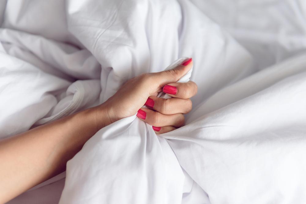 【性生活を楽しむために!】中イキのメカニズム&開発方法を徹底レクチャー!