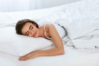 重要なのは寝心地。おすすめマットレス厳選10【完全版】コスパ最強&人気メーカーまで