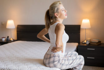 マッサージ後に体が痛い…これって「好転反応」?それとも揉み返し?特徴や違いを解説
