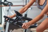 エアロバイクでダイエットに肝心な「心拍数」設定とは?【年齢別計算方法】