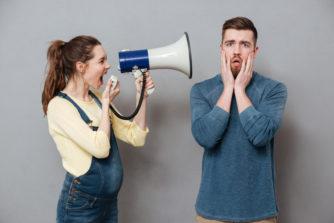 【看護師が教える】男性こそ危険!妊婦の夫の風疹リスク&今すぐ抗体検査へ行くべき理由
