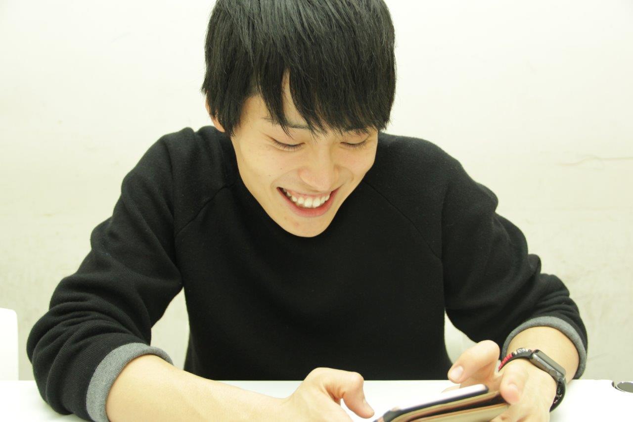 インスタフォロワー21万人突破記念!