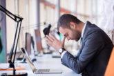ベンチャー企業への転職はリスクあり!「やりがい搾取」を未然に防ぐ転職活動の進め方とは?