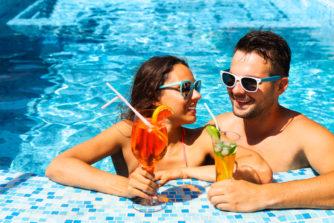 【関東からのアクセス◎】この夏行くべき「プール付きホテル」13選!プールを楽しめるホテルで夏の思い出を…