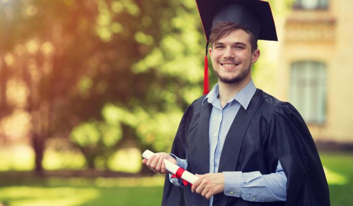 セックスは学校で学べる!? セックス下手な自分から卒業する日が来た!