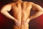腰を痛めない腹筋トレーニング方法4選!「間違った腹筋」は腰を痛める原因に!腰痛悪化の恐れあり