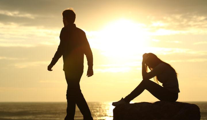「江の島デートで別れる」ジンクスは本当?その理由&別れないようにするデート術!