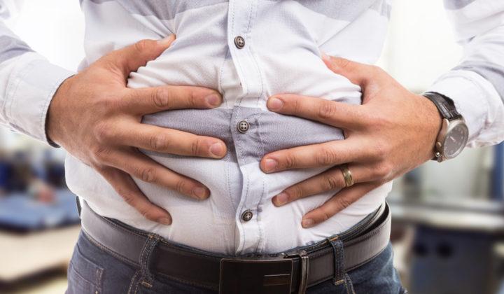 下腹は食事ひとつでダイエット可能!やる気があれば誰でも簡単にできる方法を紹介!