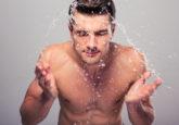 男の肌にはアンチエイジング化粧水!おすすめ人気ベスト5はコレ!