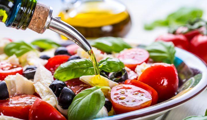 美白効果ありの食べ物をレクチャー!美白になるために体の中からもアプローチ!