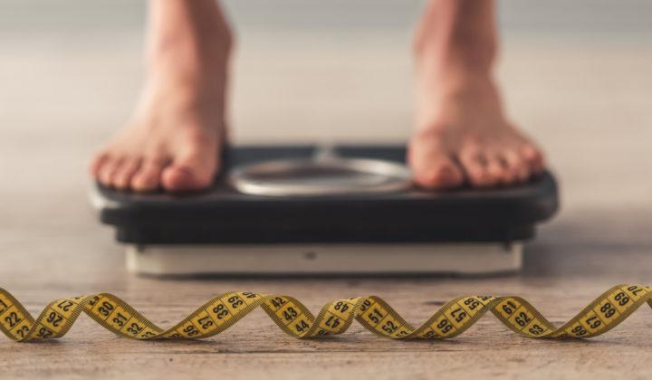 閲覧要注意!…1日で痩せる方法【ダイエットの駆け込み寺】
